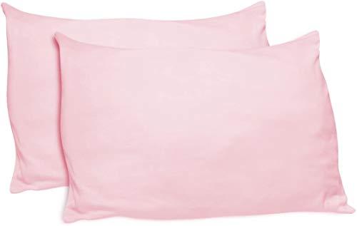 Cotton Body Pillow Pillowcase w zipper