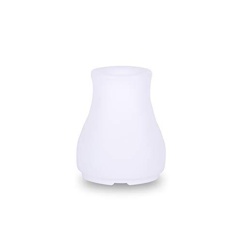 Smart and Green BO11016EUS blat stołu, polietylen, 0,5 W, biały, 13