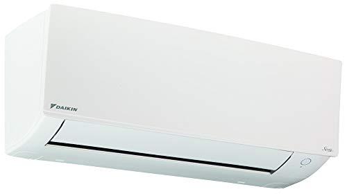 CLIMATIZZATORE DAIKIN 9000 BTU R32 A++/A+ PREDISPOSIZIONE WIFI ATXC25B/ARXC25B