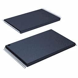 Anncus 5-10pcs MT29F2G08AAD Sale special price TSOP-48 Memory chip - 5PCS unisex Color: