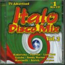 Italo Disco Mix Vol.2