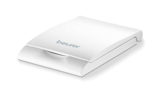 Beurer BS 05 Beleuchteter Kosmetikspiegel