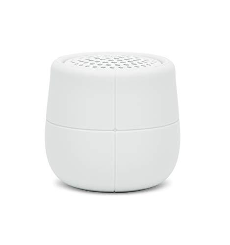 Lexon MINO X Bluetooth-Lautsprecher,...