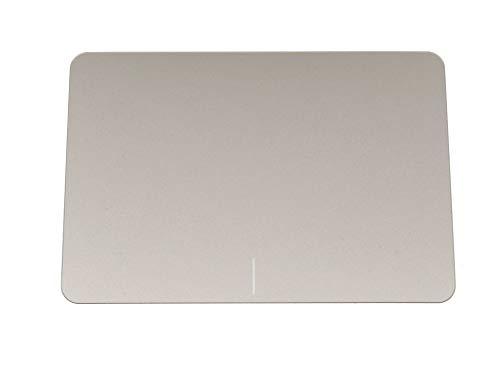 ASUS R540LA Original Touchpad Abdeckung Gold