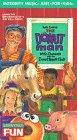 The Donut Man With Ducan and the Donut Repair Club: Barnyard Fun