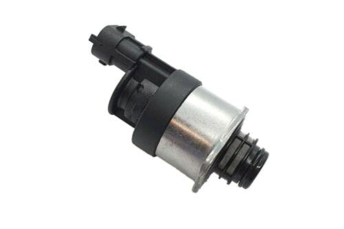 WFAANW 0928400752 Válvula de control del regulador de presión de la bomba de combustible para H Yundai Kia 2.2 2.0 CRDI MPD358Q 0445010511 0986437431 1462C00983