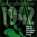 Best of Big Band 1942