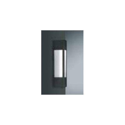 Trilux Wandleuchte LS W-D/1x70HIT L 26 DZ LICHTSTEELE Decken-/Wandleuchte 4018242221691