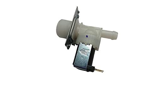 Electrovanne 2,5 L MIN Lave-vaisselle 34420590 PROLINE