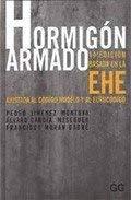 Hormigon Armado (14ª Ed.)