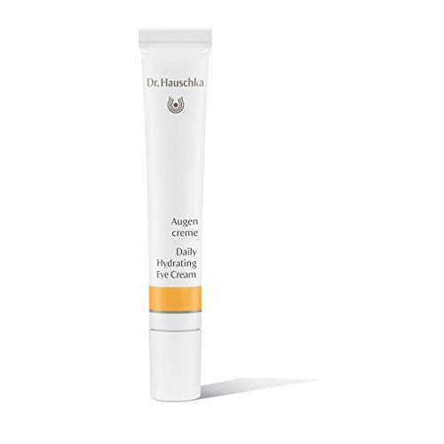 Dr. Hauschka Eye Care Daily Hydrating Eye Cream 12,5 ml