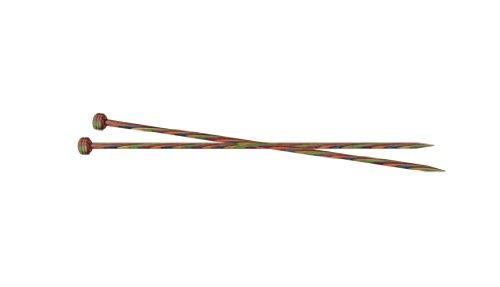 Knit Pro KP20255 - Aguja de Punto, 4mm