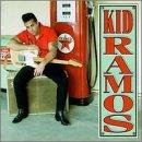 Price comparison product image Kid Ramos