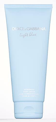 Listado de Dolce y Gabbana Light Blue para comprar online. 11