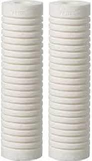 Best campbell water filter 1ss Reviews