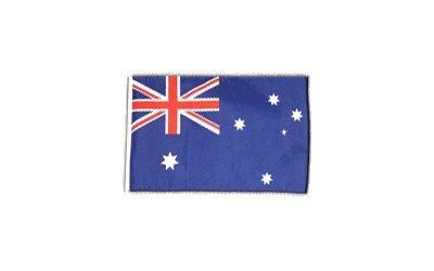 Fahne Flagge Australien 30 x 45 cm