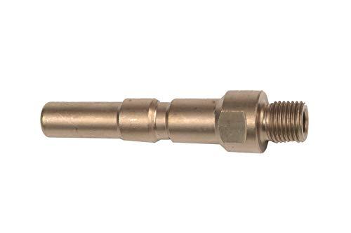 Kränzle Nippel für Steckkupplungen D12 M22x1,5 AG Stecknippel 13.471