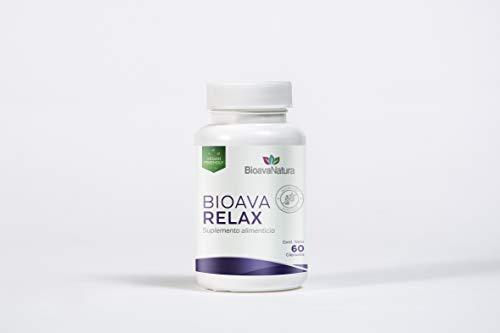 aparato de reflexologia podal salud y relax fabricante BIOAVA NATURA