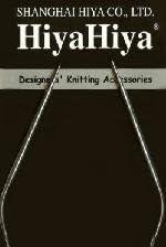 Large-scale sale HiyaHiya - 12