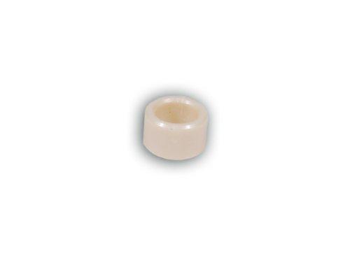 DeLonghi ceramica Distanziatore im RACCORD Ø 5mm AM Blocco termico