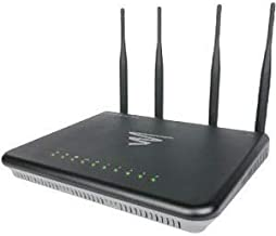 LUXUL XWR-3150 | Epic 3 – Dual Band Wireless AC3100 GIGABIT Router W/DOMOTZ & Router Limits