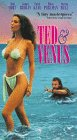 Ted and Venus [USA] [VHS]