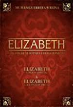 Pack Queen Elizabeth Collection (Elizabeth & Elizabeth: The Golden Age) aka (Elizabeth Y Elizabeth: La Edad de Oro) [NTSC/REGION 1 & 4 DVD). [NTSC/REGION 1 & 4 DVD. Import-Latin America]