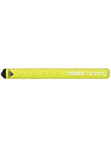 Adidas Lauf Licht