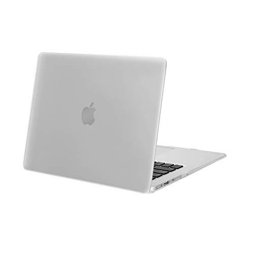 apple laptop protector fabricante MOSISO