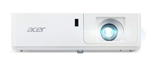 Acer PL6510 Laser 1080p 1920x1080 5500