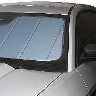 covercraft uvs100calor Shield Custom Fit parabrisas Parasol para seleccionar modelos de Honda S2000–LAMINADO material