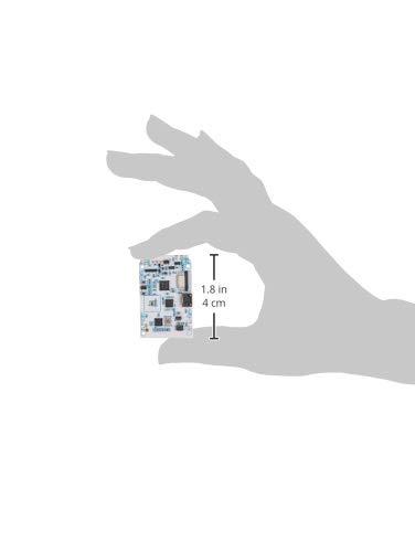 Hubsan Empfänger PCBA H107D + -07 Modell X4 Cam Plus-H107C + (H107D+-07)