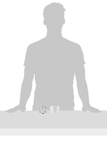 小田陶器『櫛目白磁湯呑み5客セット』