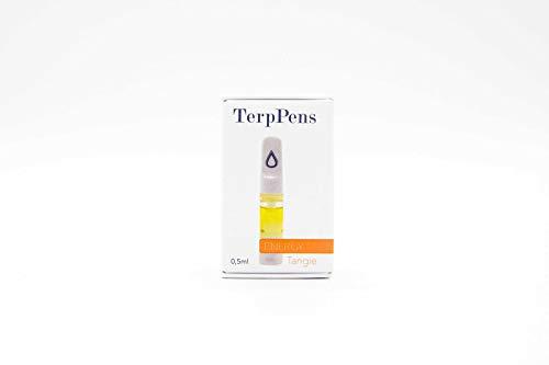TerpPens ENGERGY Vape-Stick...