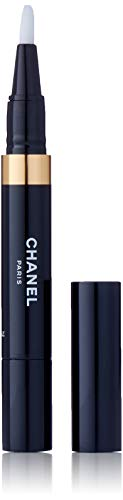 Chanel glanz Lumiere Korrektor 40 - beige moyen 1.2 ml - Damen