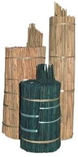 A.M. Leonard Bamboo Stakes - Natural - 1/2