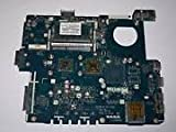 60-N2VMB1401-C02 Asus G75VW Intel laptop Motherboard s989