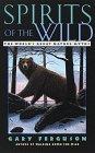 Spirits of the Wild: The World