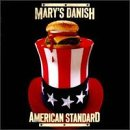 Mary's Danish