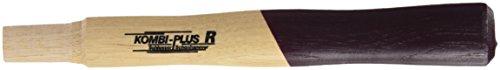 Gedore E 247 H-30 Poignée de rechange Noyer Kombi-plus R