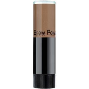 Artdeco Eye Brow Styler Refill Augenbrauenstift 28, Golden Taupe, 1g