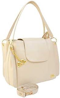 I DEFINE YOU Women's Handbag (Cream, 1311)|Rakhi, rakhi gift, Rakhi gift for sister, rakshabandhan gift for sister, rakhi ...