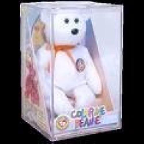 n ° 1 en línea Color Me Beanie Birthday Kit - Bear Bear Bear by Ty  comprar descuentos