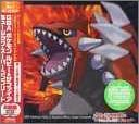 Pokemon Ruby & Sapphire Music [Import Allemand]