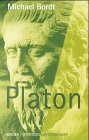 Platon - Michael Bordt