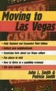 Moving to Las Vegas [Lingua Inglese]