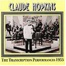 1935-Transcription Performance