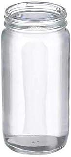 Sponsored Ad - AC Round Bottle, 8 oz, PK96