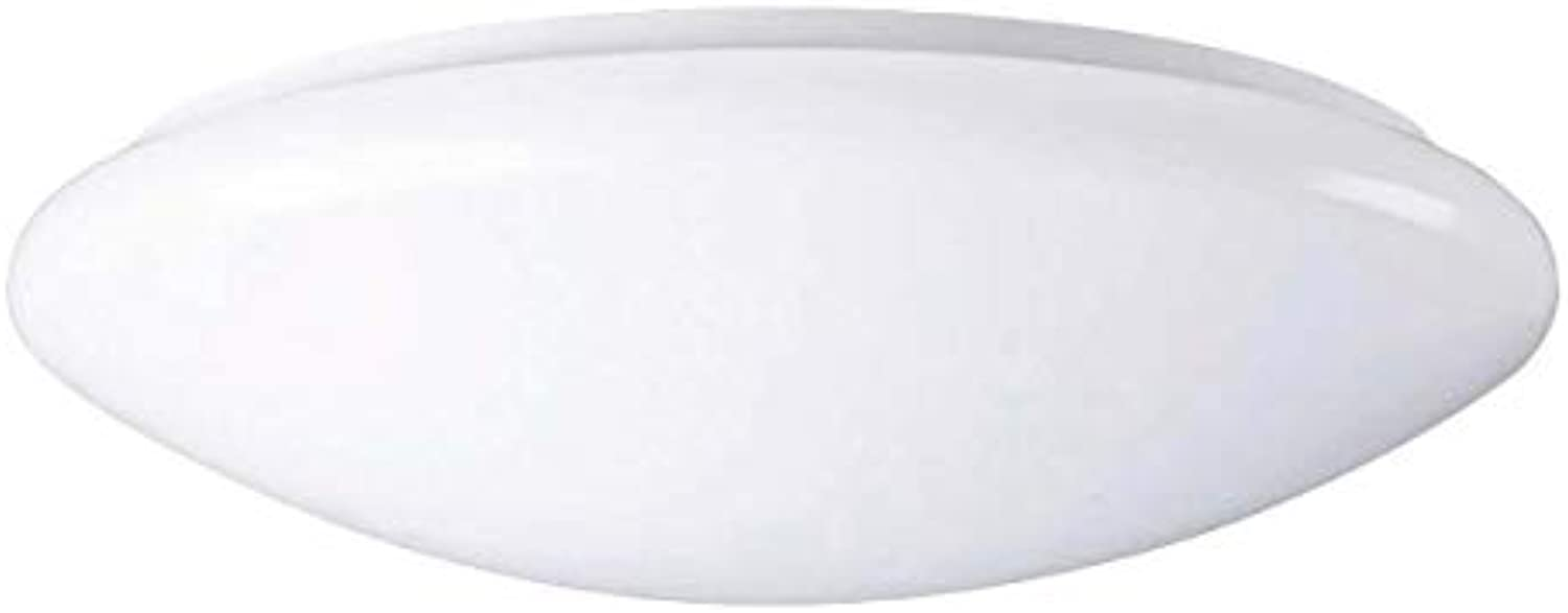 Sylvania LED sylround superia Downlight 15 W 195 mm