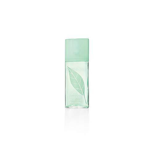Elizabeth Arden Green Tea Edt Vapo 100 Ml 100 ml